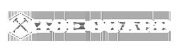 Toe Guard Logo Werkschoenen bij Sticker Xpress